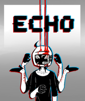 ECHO by Roysu