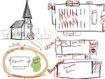 AshCreek- The Church by Simplicity0073
