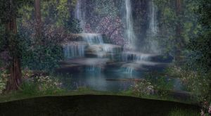 premade background 23 by stock-cmoura