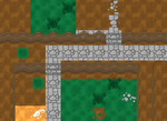Tiles... 2.0 by The-Knick