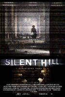 Silent Hill Movie Poster Entry by YoshioKun13
