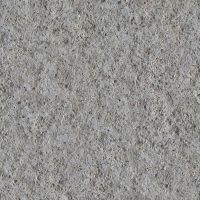 Seamless grey floor concrete stone pavement textur by hhh316