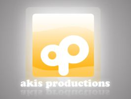 akis productionIII by caglarsasmaz