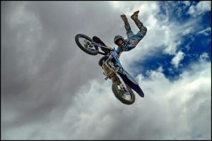 Freestyle Motorcross Tootyay5 by tmz99