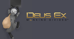 Cry Plays Deus Ex: Mankind Divided Thumbnail by SkelyHat