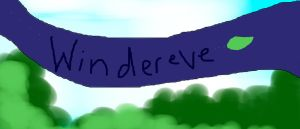 Windereve EVENT (CLOSED) by DEAFHPN