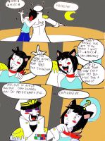 adminral kittyboy - even cuter pg6 by LilDash