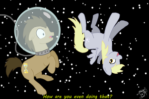 How are you even... by Awkwardly-Handsome