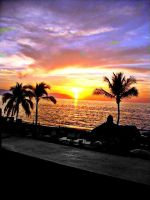mexico. by xx-for-real-love-xx