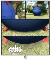 Blue Air Inflation - Swell Time in Backyard pg 5 by Magic-Kristina-KW