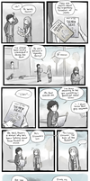 Folded: Page 103 by Emilianite