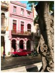 .:Impressions of Cuba:. by StillesWasser