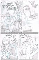 Herald page 18 by mistermuck