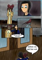 parallel lives- page 46 by star-bot381