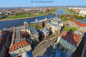 dresden 2 by MT-Photografien
