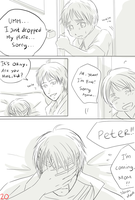 Hetalia--Our Last Moment 3--Page 20 by aphin123