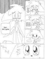 Suni 02 - page 17 by Flowers012