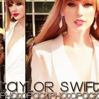 +Photopack Taylor Swift VMA 2012 by ThinkingOnYou
