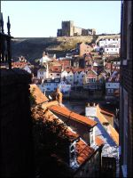 Whitby by Hippopottermiss