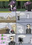 TOTWB. Page 18. by Lord-Evell