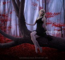 Lament by marcosnogueiracb
