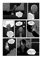 The Newcomer: Pg.14 by JM-Henry