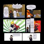 Naruto 501 crack 2 by gabzillaz