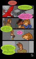 Light Bulbs Page 165 by systemcat