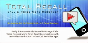 Android Call Recording App by VickySingh1985