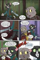 Caterwall - Page 02 by sophiecabra