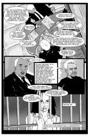 Grimm, Indiana 2 Page 4 by craigdeboard111