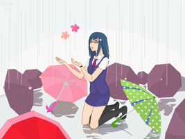 we STILL dont KNOW. by Zakilovee