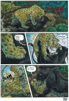 Africa Pg 28 slovak by Arritra
