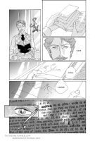 The Unsettling Case of Ms Sutem p16 by Tacto