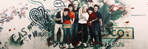 [ Cover Zing ] EXO by MChanrri