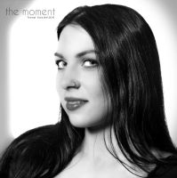 The Moment by yiria