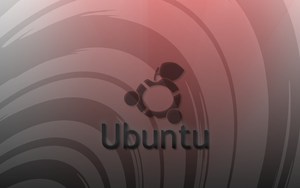 Ubuntu-Mac2 by morlockonzark