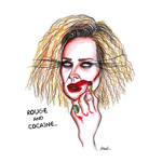 Hypodermic Sally by ARTarek
