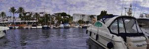 Harbour Panorama 01 by x-Emma-Billi-x
