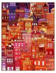 China Town by kchilt