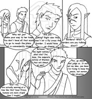 FPD ch3.1 p8 by Doofus-the-Cool