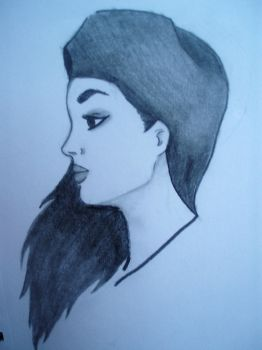 profile by erlam18