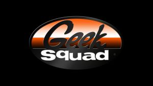 Geek Squad Logo 1080p by ShadowLights