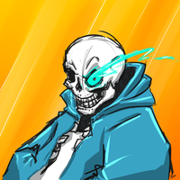 Wicked Sans by N647