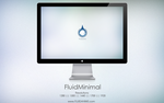 FluidMinimal by ChrisVme