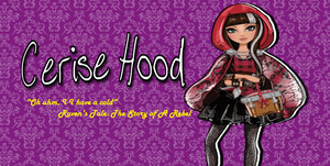 Ceries Hood Wallpaper by Wizplace