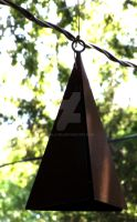 Triangle Bell by Tails-155