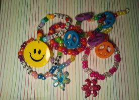 Groovy Kandi by anne-t-cats