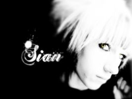 Sian 1 by Distorted-Colours