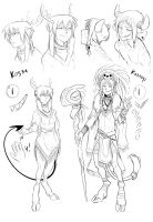Sketch_page_003 by Nerior